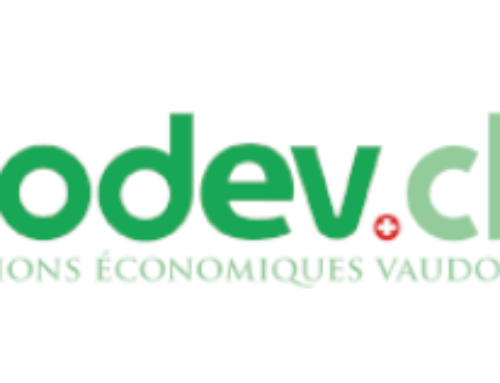 Séminaire d'accompagnement de la CODEV