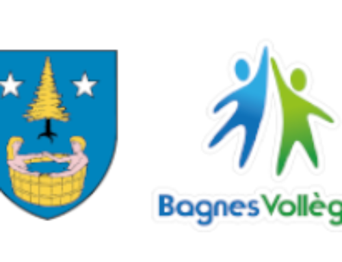 Mise en oeuvre de la Commune de Val de Bagnes